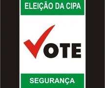 placa_vote.jpg