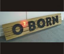oborn.jpg