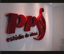 pp3.jpg