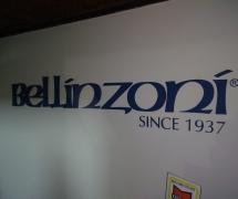 bellinzone