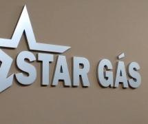 logo-de-parede-star-gas