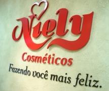 logo_niely.jpg