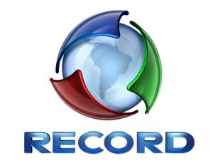 Rede_Record_logo_2012