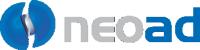 logo_neoad